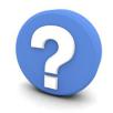 8_pytania.jpg